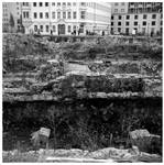 Dresden #3