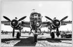 B-25J 'Panchito'  #10