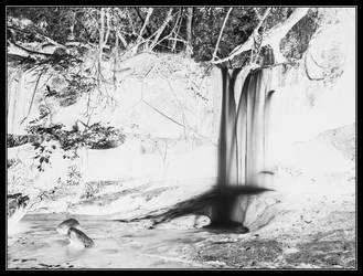 Kbal Spean by Roger-Wilco-66