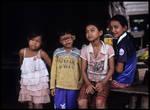 Preah Dak #2