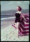 Sally-Forrest June1952