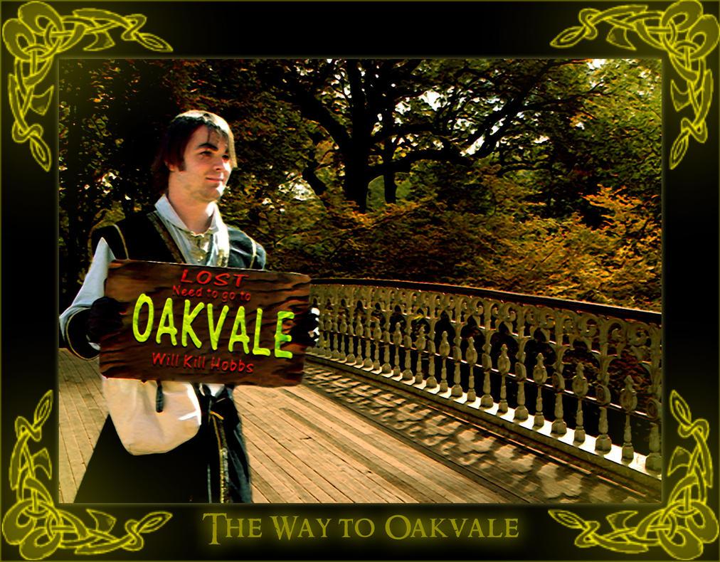 oakvale women Oakvale's best 100% free online dating site meet loads of available single women in oakvale with mingle2's oakvale dating services find a girlfriend or lover in oakvale, or just have fun flirting online with oakvale single girls.