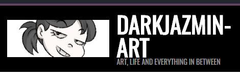 DarkJazmin-Art