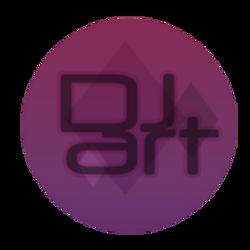 Update by DarkJazmin11