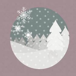 Let it snow...or not? by DarkJazmin11