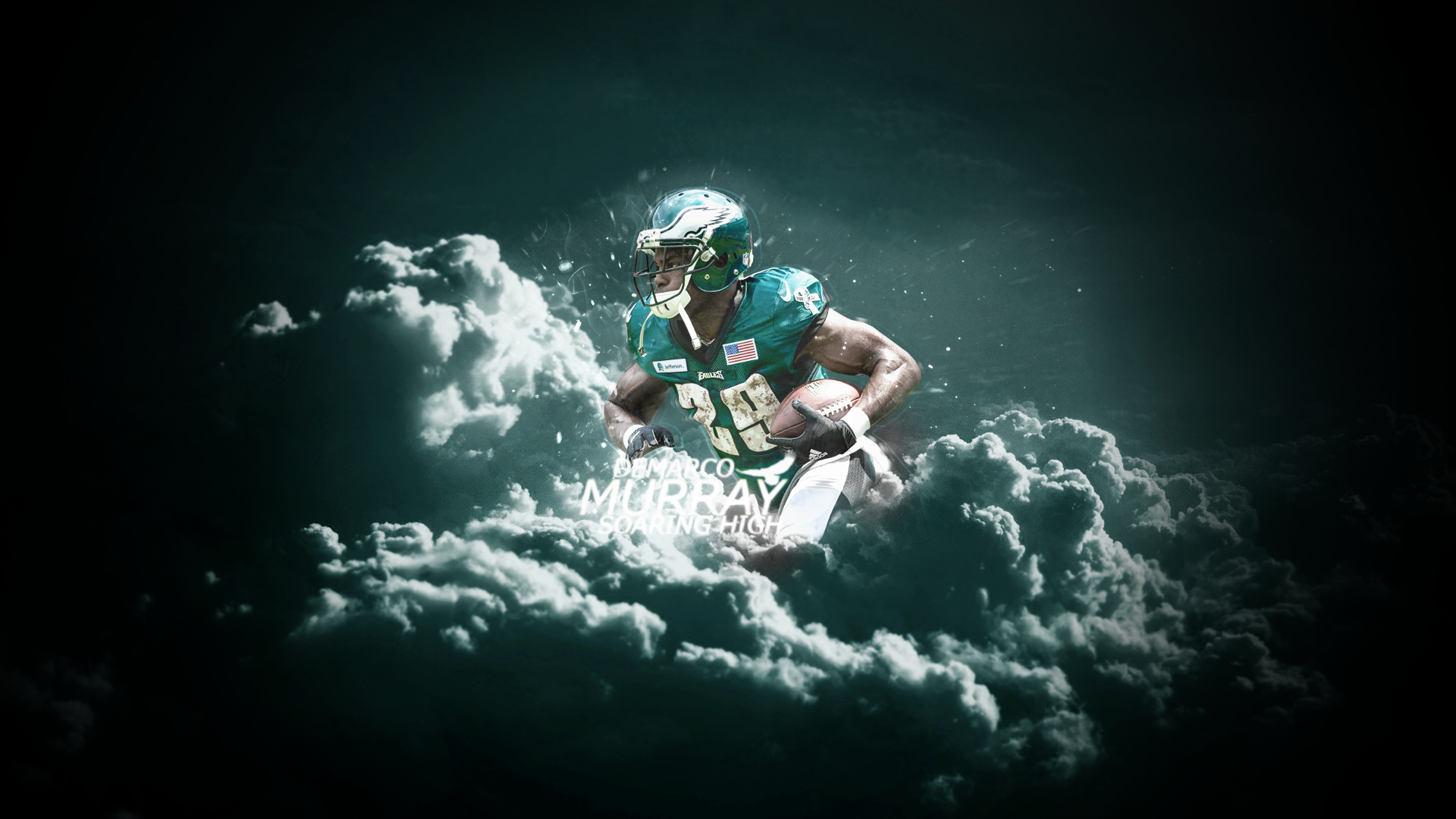 Eagles Wallpapers Android Apps on Google Play