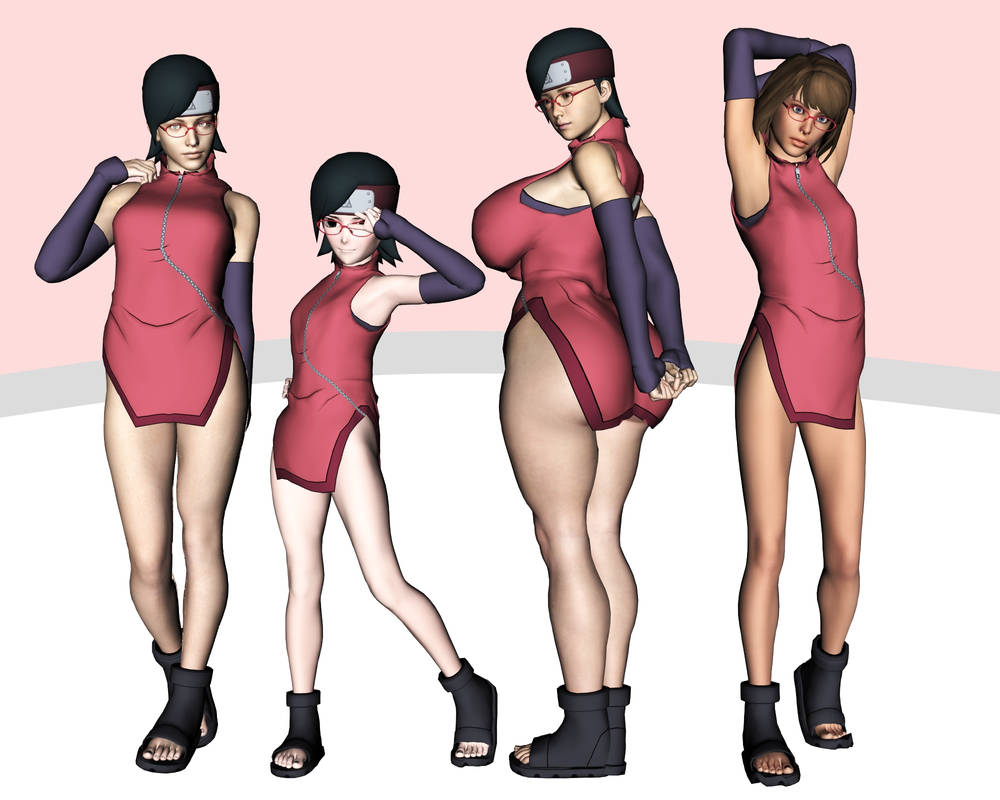 Getting xps clothes in Daz by 13alan13 on DeviantArt