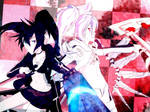 BRS X WRS by LOLingboy