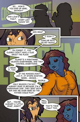 Last Res0rt - Page 56