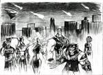 GAMING TIME:X-men legends