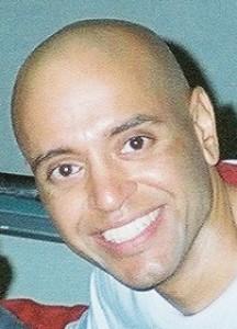 PhilipVictor1's Profile Picture
