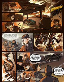 Good Omens: Up In Flames p.3