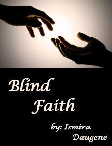 Blind Faith Cover by Polgara87