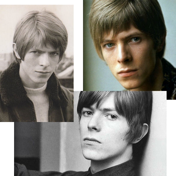 Young Bowie by Polgara87