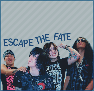 ETF banner by jercooo