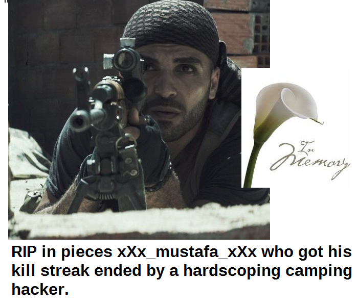 american_sniper_mustafa_by_cupojoepro d8f23qp american sniper mustafa by cupojoepro on deviantart