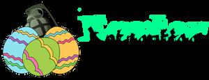 Easter Detonation (Easter Special 2017)