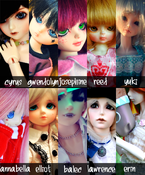 ForeverResin's Profile Picture