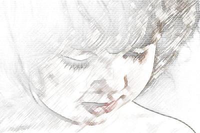 dalia-mohsen's Profile Picture