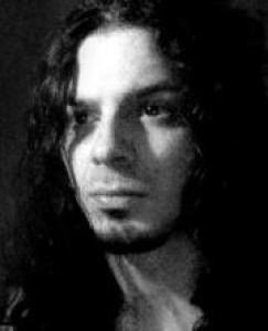 lpetkov's Profile Picture