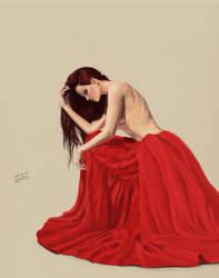 Red by lpetkov