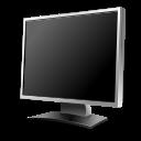 Monitor by lpetkov