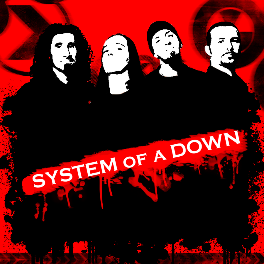 system_of_a_down_by_debylni-d31mall.png