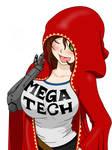 Mega Tech
