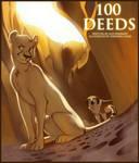 100 Deeds