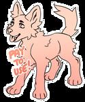 Pay to Use - Dog Base