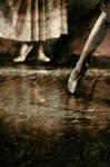 Dirty Dancing II