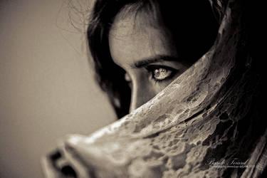 Jane-2012.... by Basile-Tirard