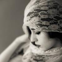Jane-2012....// by Basile-Tirard