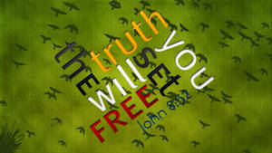 Truth by Blugi