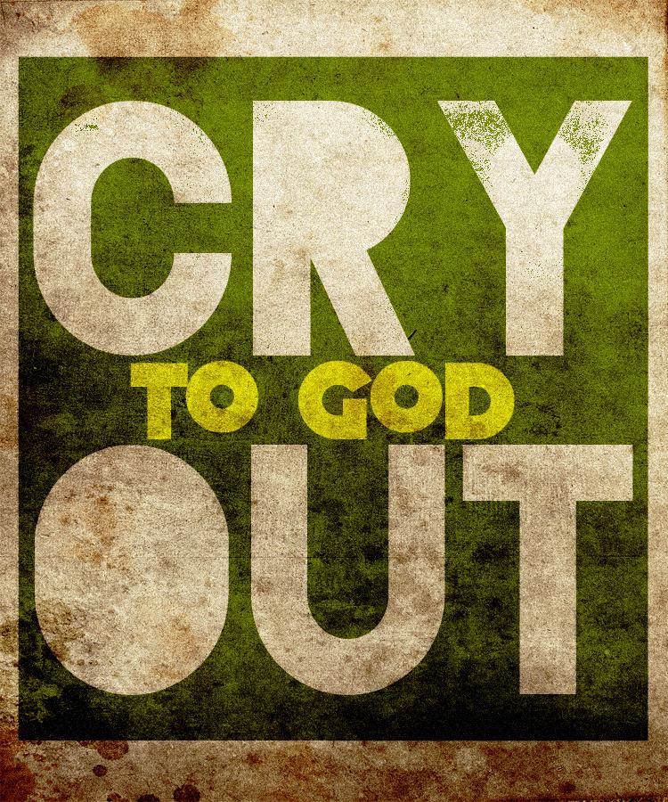 Image Result For God Helps Me