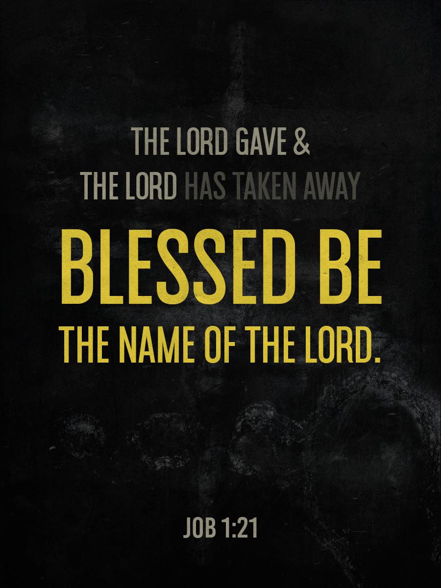 Image Result For Bible God Gives
