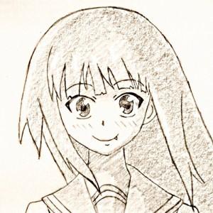 UnknownXz9's Profile Picture