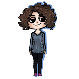 Claudika's Profile Picture