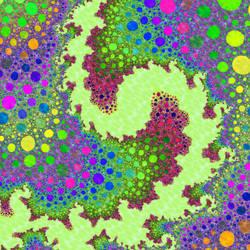 LSD by Skyer