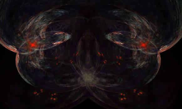 Black Lotus by Skyer