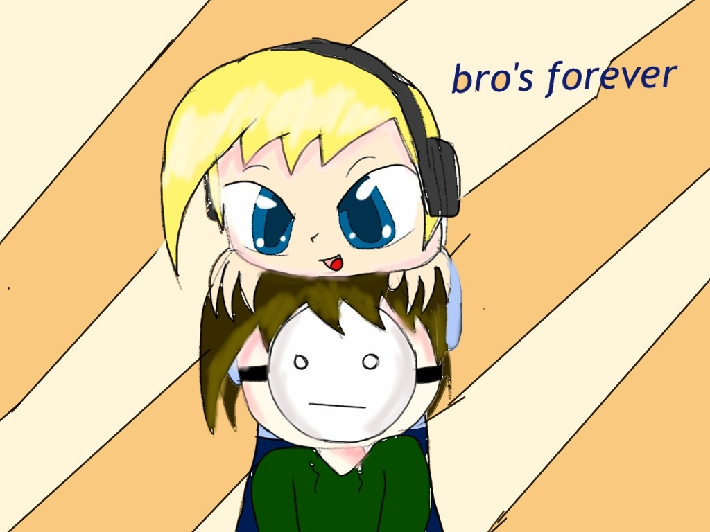 Pewdiepie and cry by Jcmixs on DeviantArt