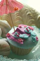 cupcake by ZaLita