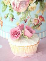 roses by ZaLita