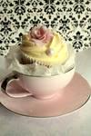 cup cake cupcake by ZaLita
