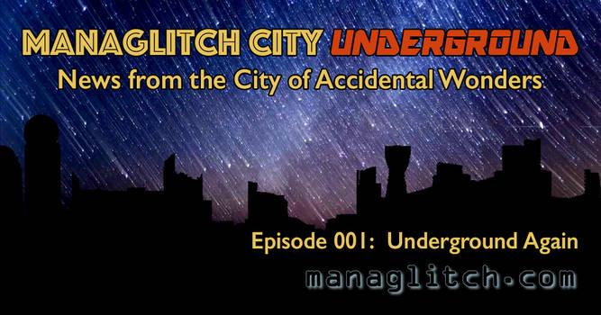 Managlitch Title Card 001