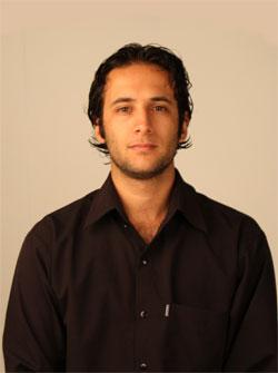 rafaatual's Profile Picture