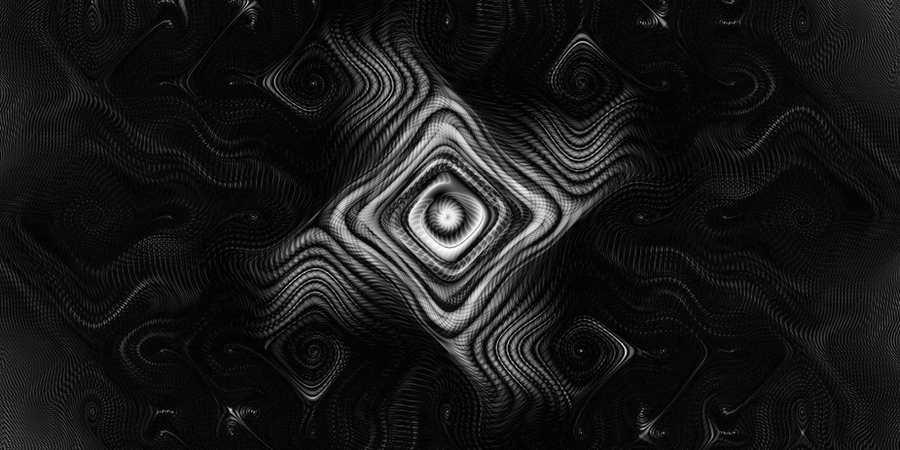 Wormhole by Linuron