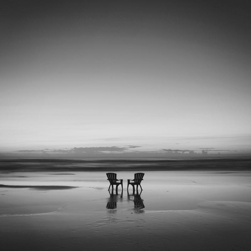 Quiet Storm by KrisVlad