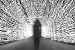 Toward The Light by KrisVlad