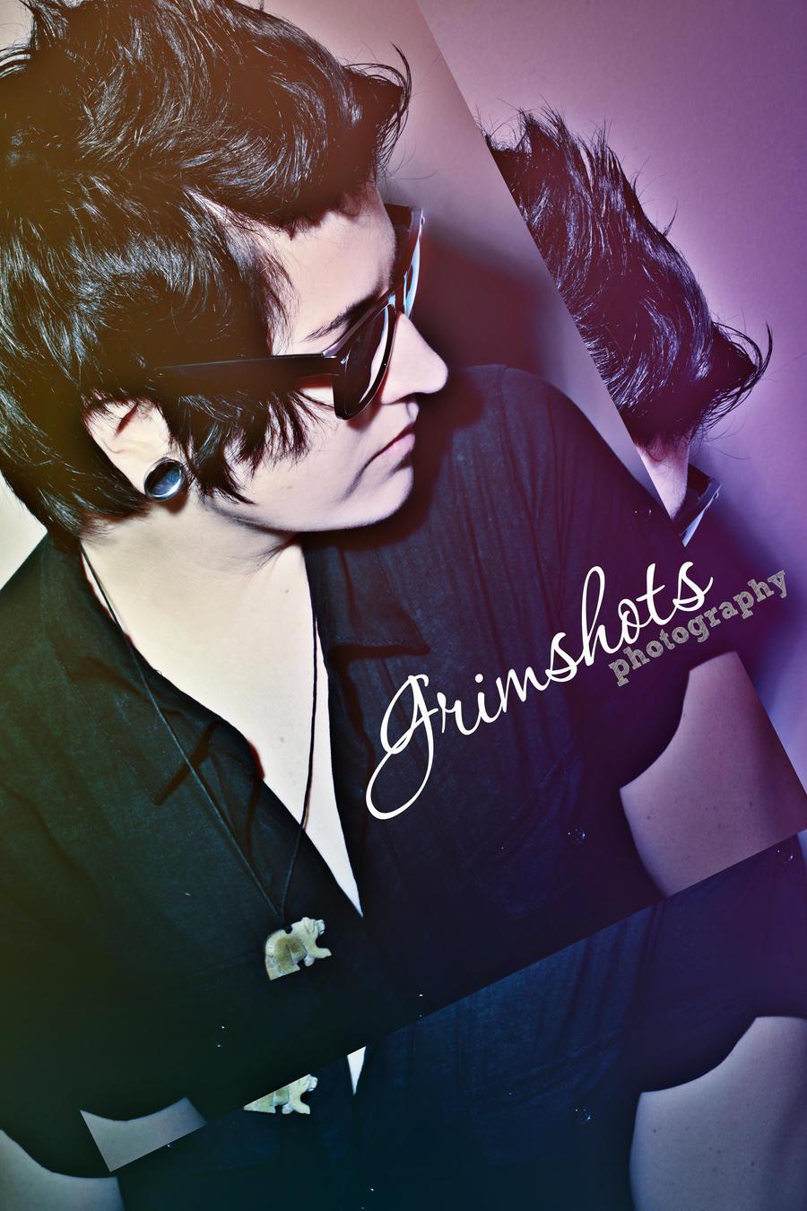 Grimshots. by adeux